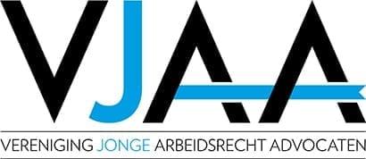 VJAA | Vereniging Jonge Arbeidsrecht Advocaten
